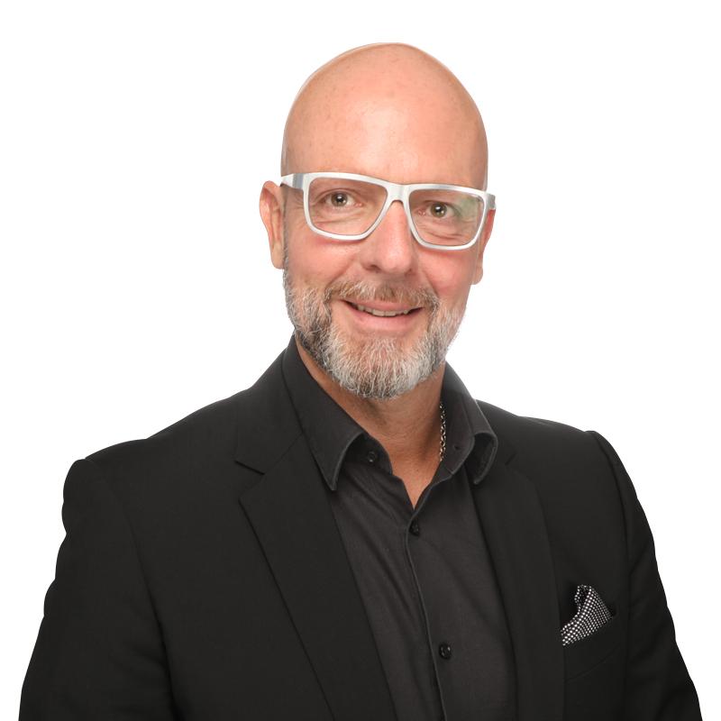 Dirk Waschkau