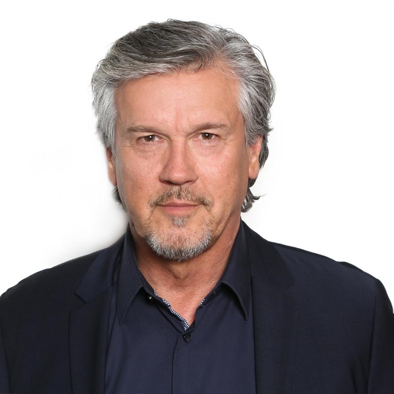 Klaus Zmorek