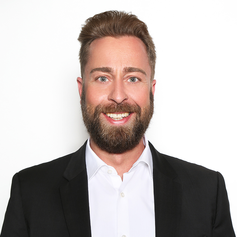 Markus Stoffels