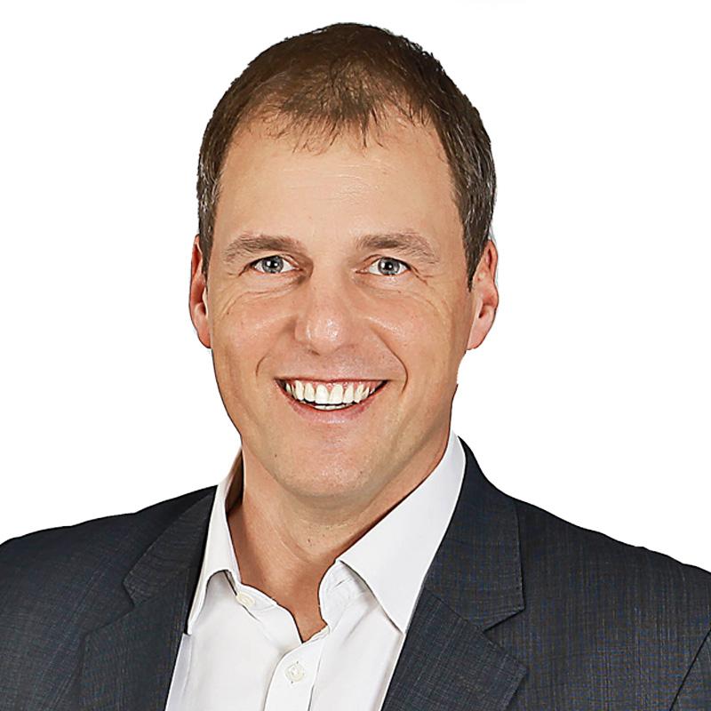 Ralf Petzold