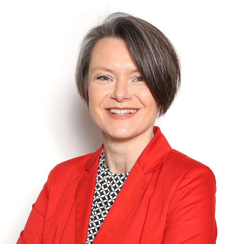 Sabine Hüsch