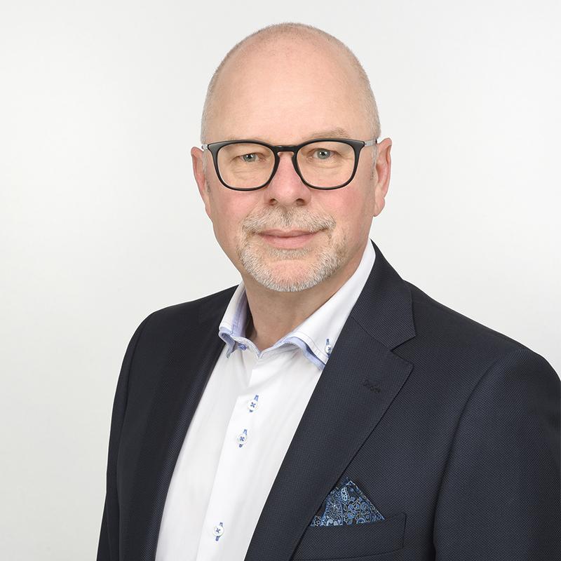 Stefan Rohrbach