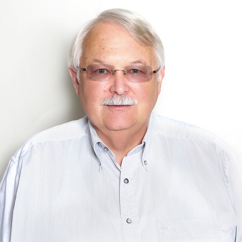 Wolfgang Marschmann