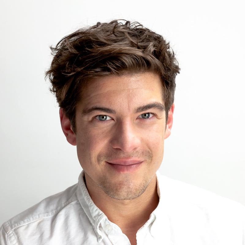 Philipp Danne