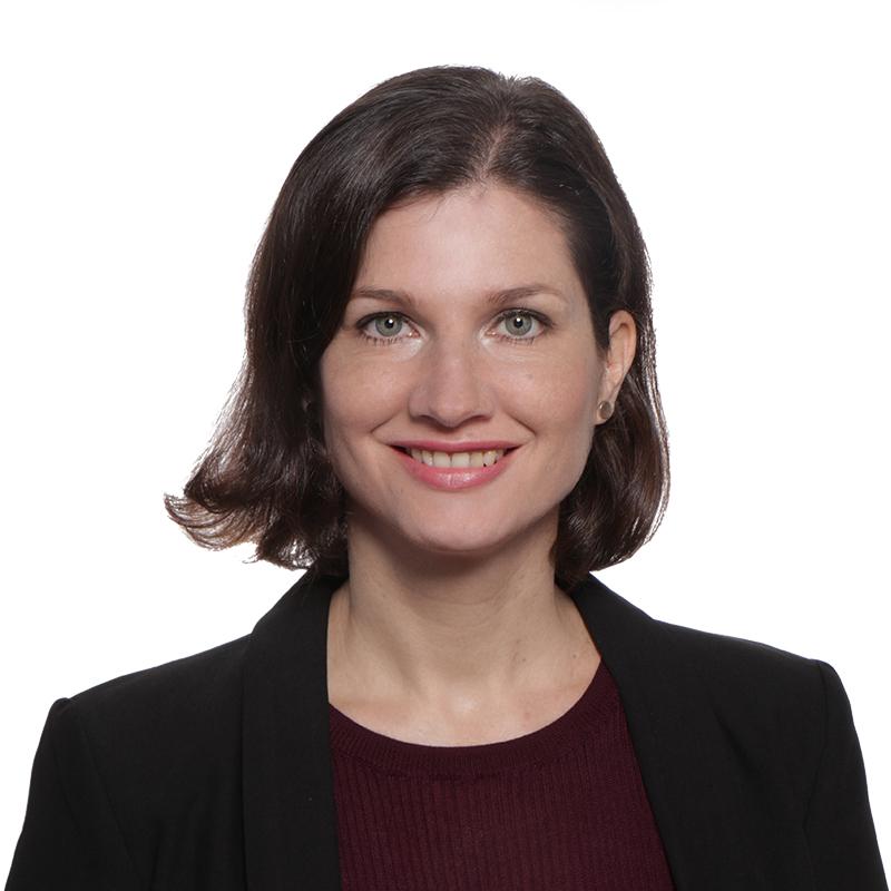 Dorothea Förtsch