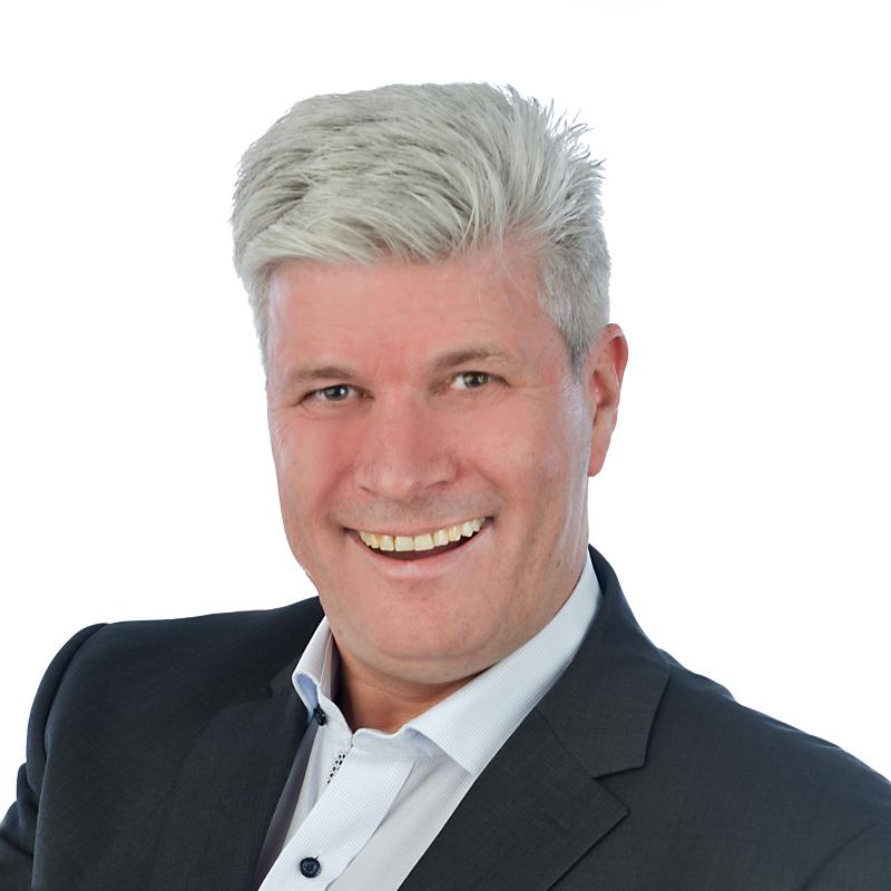 Arnold Schultk