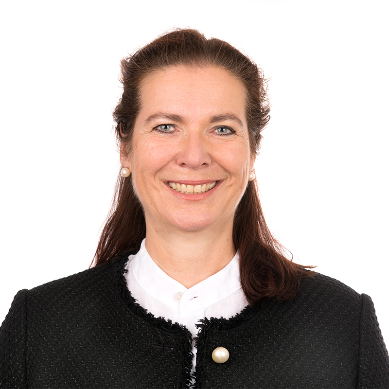 Carina Becker