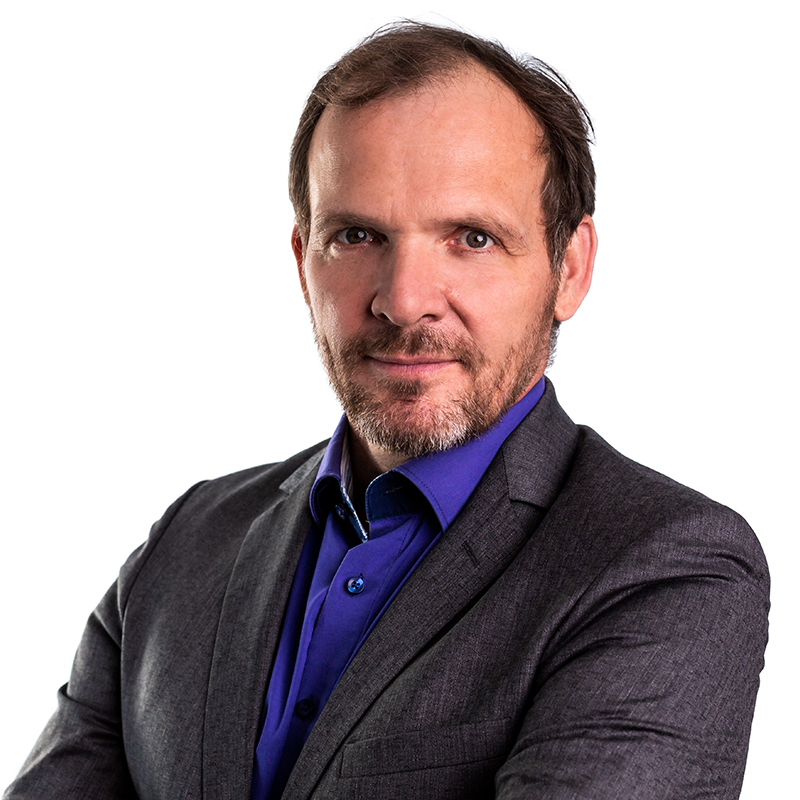 Timo Schöfer