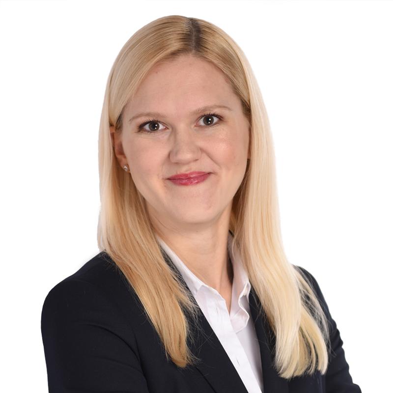 Annika Brandt