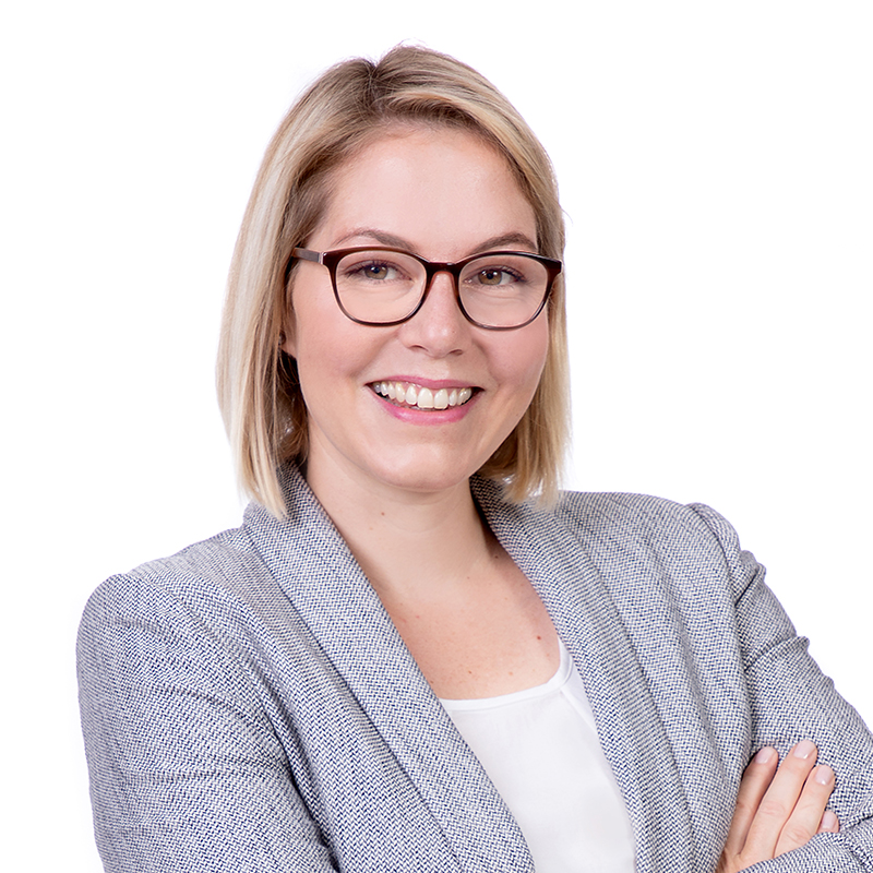 Katharina Steffens
